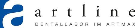 artline – Dentallabor